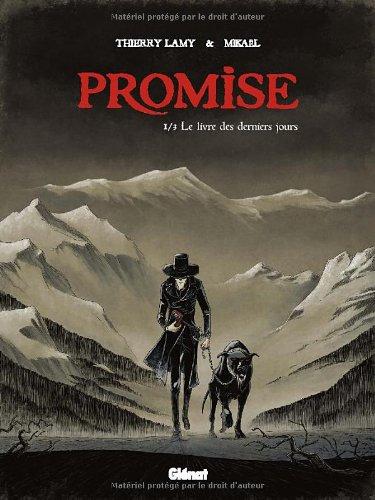 promise-tome-01-le-livre-des-derniers-jours