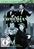 Stan Laurel und Oliver Hardy - Best Comedians ever -