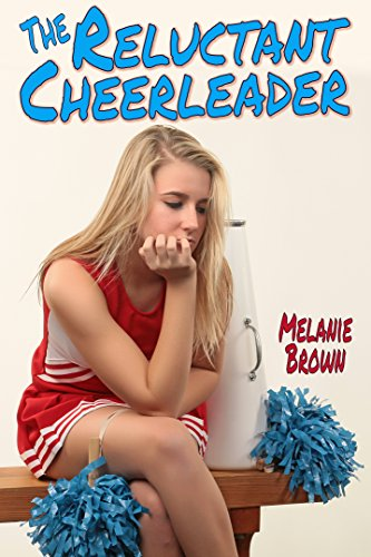 the-reluctant-cheerleader-reluctant-series-book-2-english-edition