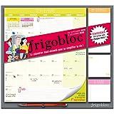 Frigobloc 2020 Mensuel - Calendr...