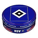 CUPPER Sport HSV Hamburg Bonbons 60 g
