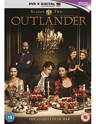 outlander-complete-season-2-dvd