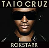 Songtexte von Taio Cruz - Rokstarr