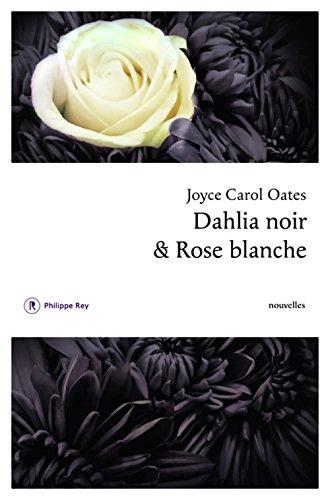 dahlia-noir-et-rose-blanche