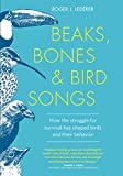 """Reveals the strange and wondrous adaptations birds rely on to get by."" —National Audubon Society When we see a bird flying from branch to branch happily chirping, it is easy to imagine they lead a simple life of freedom, flight, and feathers. Wha..."
