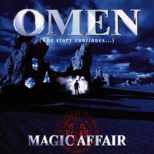 Omen-the-Story-Continues