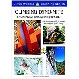 CLIMBING DYNO-MITE
