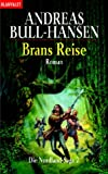 Brans Reise. Die Nordland-Saga 02