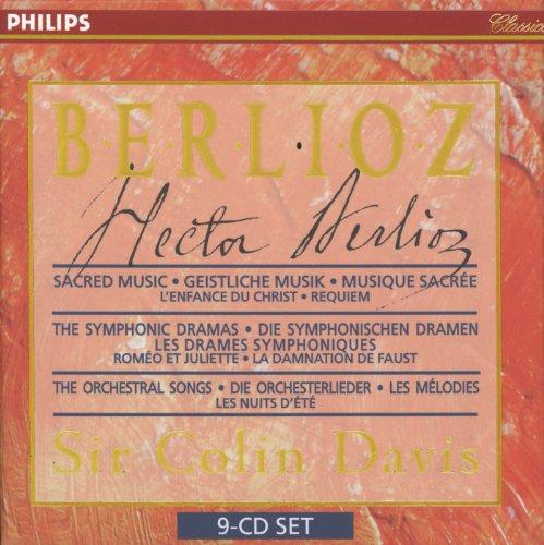 berlioz-la-damnation-de-faust-op24-part-2-chanson-de-mephistopheles-une-puce-gentille
