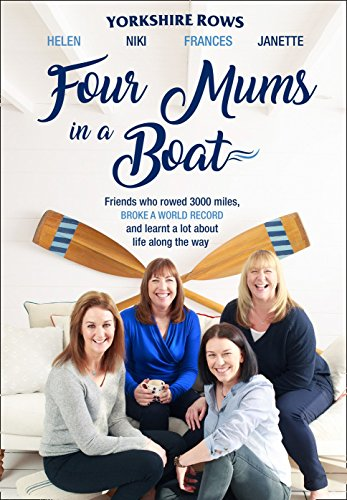 four-mums-in-a-boat-friends-who-rowed-3000-miles-broke-a-world-record-and-learnt-a-lot-about-life-al