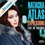 Expressions - Live in Toulouse