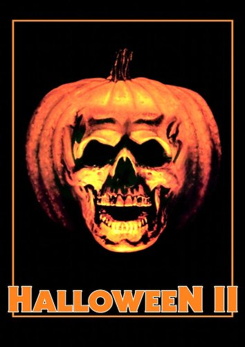 Halloween 2 (Soundtrack Michael Myers Halloween)