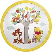 Philips e Disney, Winnie The Pooh, Lampada