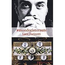 Amazon.it  Biografie  imprenditori e industriali - Industria dei ... 6122c8da17a