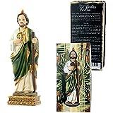 Figura San Judas Tadeo