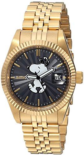 Reloj Invicta para Mujer 24806