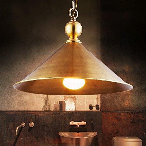 illuminazione-helen-europea-di-personalita-di-stile-retro-rame-singola-linea-pesce-pasto-lampadario-