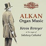 Organ Musics