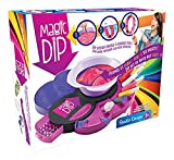 Splash Toys – 30400 – Magic Dip – Studio Design