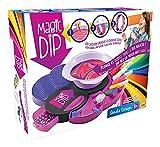 Splash Toys–30400–Magic Dip–Studio Design