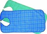 Kleidungsschutz