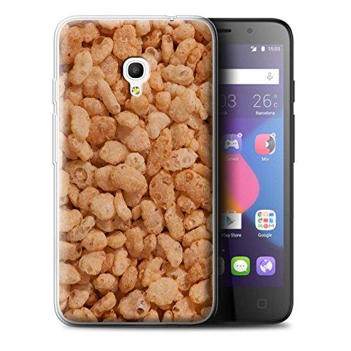 stuff4-gel-tpu-phone-case-cover-for-alcatel-pixi-4-50-rice-krispies-design-breakfast-cereal-collecti