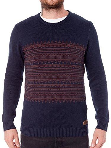 Volcom Sudadera antys Crew Sweater Volcom