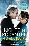 Image de Nights In Rodanthe (English Edition)