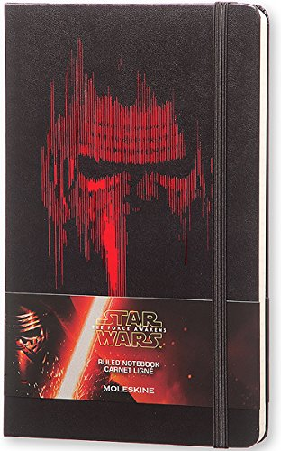 moleskine-star-wars-vii-limited-edition-lead-villain-large-ruled-notebook