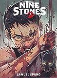 Nine stones. Deluxe edition. Ediz. variant: 2