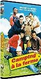 Camping à la ferme [FR Import]