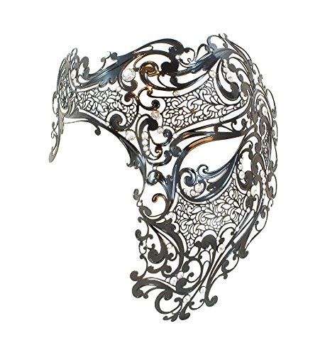 la-fucina-dei-miracoli-mascara-veneciana-en-filigrana-de-metal-con-cristales-de-swarovskir-originale