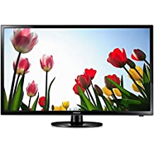 Samsung 59 cm (24 inches) 24H4003-SF HD Ready LED TV (Black)