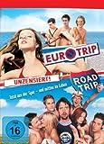 Euro Trip Road kostenlos online stream