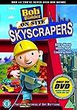 Bob The Builder - Onsite -