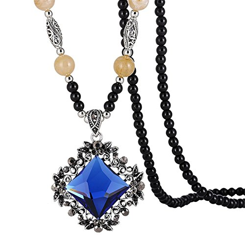z-p-avant-garde-fashion-style-texture-refined-necklace