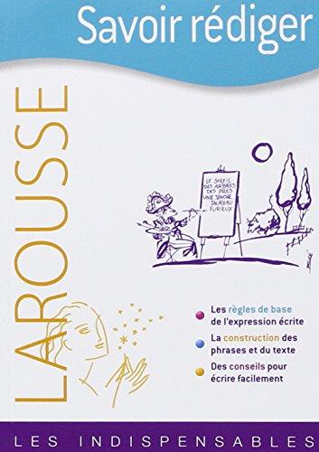 t l charger savoir r diger pdf livre ebook france r server en ligne catalogue. Black Bedroom Furniture Sets. Home Design Ideas