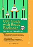 GST Guide with Ready Reckoner