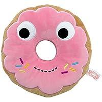 Yummy World Yummy Donut 24 Inch Plush Toy by Animewild