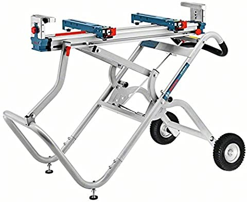 Bosch Gravity Rise Mitre Saw Leg Stand