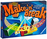 Ravensburger 26343 - Make N Break