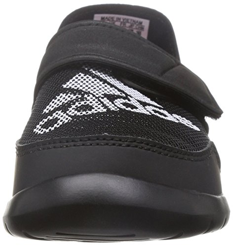 on sale c1447 a2daa Chaussures Noir Flexzee C Gar on on on Adidas Noir Excellent Baskets 140c16