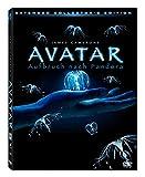 Avatar (Extended Collector's Edition, kostenlos online stream