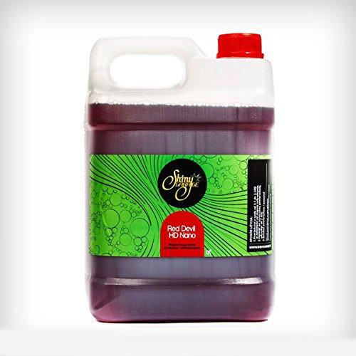lucido-garage-red-devil-hd-nano-sgrassatore-5-litri