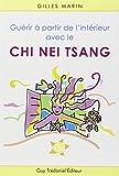 Image of Guérir à partir de l'intérieur avec le Chi Nei Tsang