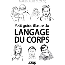 LANGUAGE DU CORPS PDF