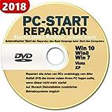 Computer BOOT-REPARATUR DVD - F�hrt jeden Rechner wieder hoch ! Bild