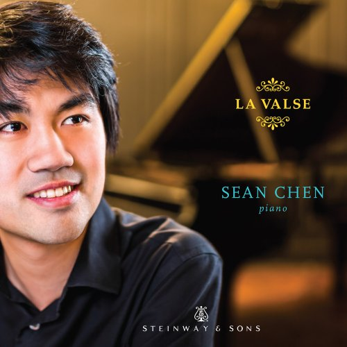 la-valse-sean-chen-steinway-and-sons-stns30029