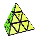 Cubikon Speed Pyraminx
