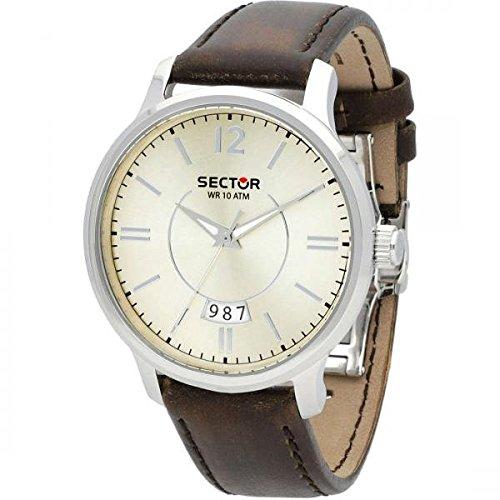 SECTOR orologio Solo tempo Uomo 640 R3251593002